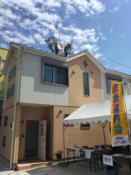 ひばりが丘見学会.jpg