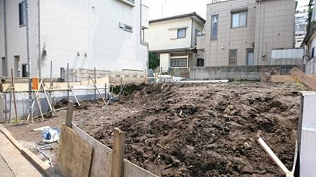 工事日記8月16日.jpg