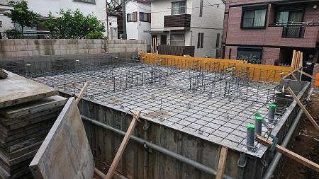 工事日記9月7日.jpg