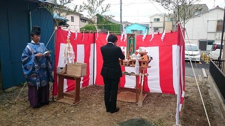 工事日記地鎮祭.JPG