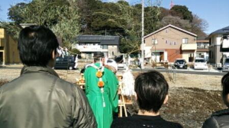 地鎮祭.jpg