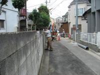 20080729 01.jpg