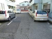 20090623_2.jpg