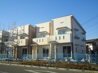 2012_12_13.jpg