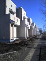 2012_12_27.jpg