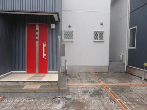 2013_11_10_turumi_small.jpg