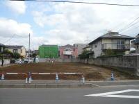 jichinsai1003.jpg