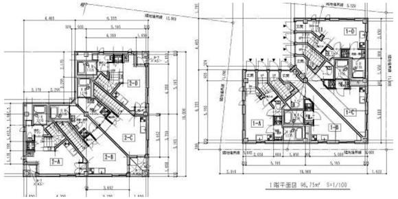 20130215gakugeidaigaku06.jpg